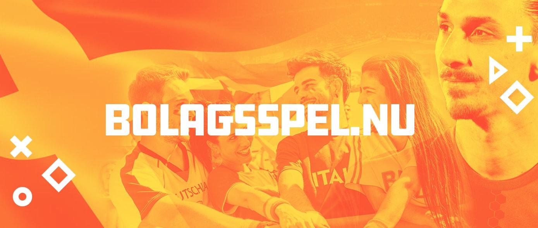 bolagsspel-nu-banner